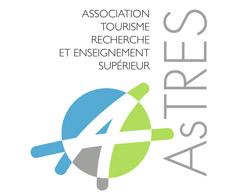 Association Tourisme recherche eenseignement supérieur