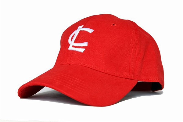 Casquette Le Cnam