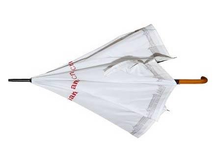 Parapluie de ville GOLF