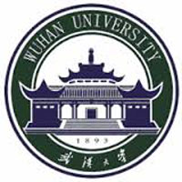 Université de Wuhan